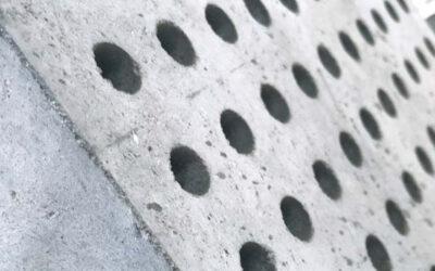 Silicon Carbide Shapes & Nitride Bonded Brick