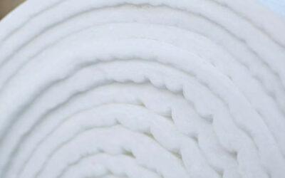 ThermTek® Bio Blanket